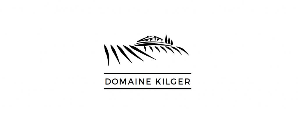 Domaine_KIlger_merkenswert
