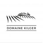 Domaine_Kilger_merkenswert_Klaus_Egle
