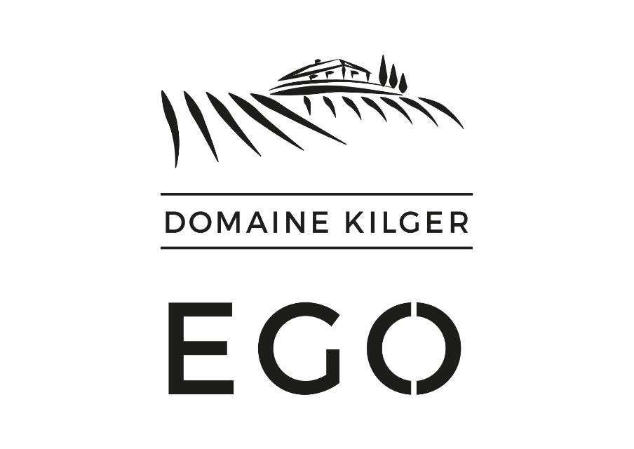 Ego_Domaine-Kilger_merkenswert_Elisabeth_Egle