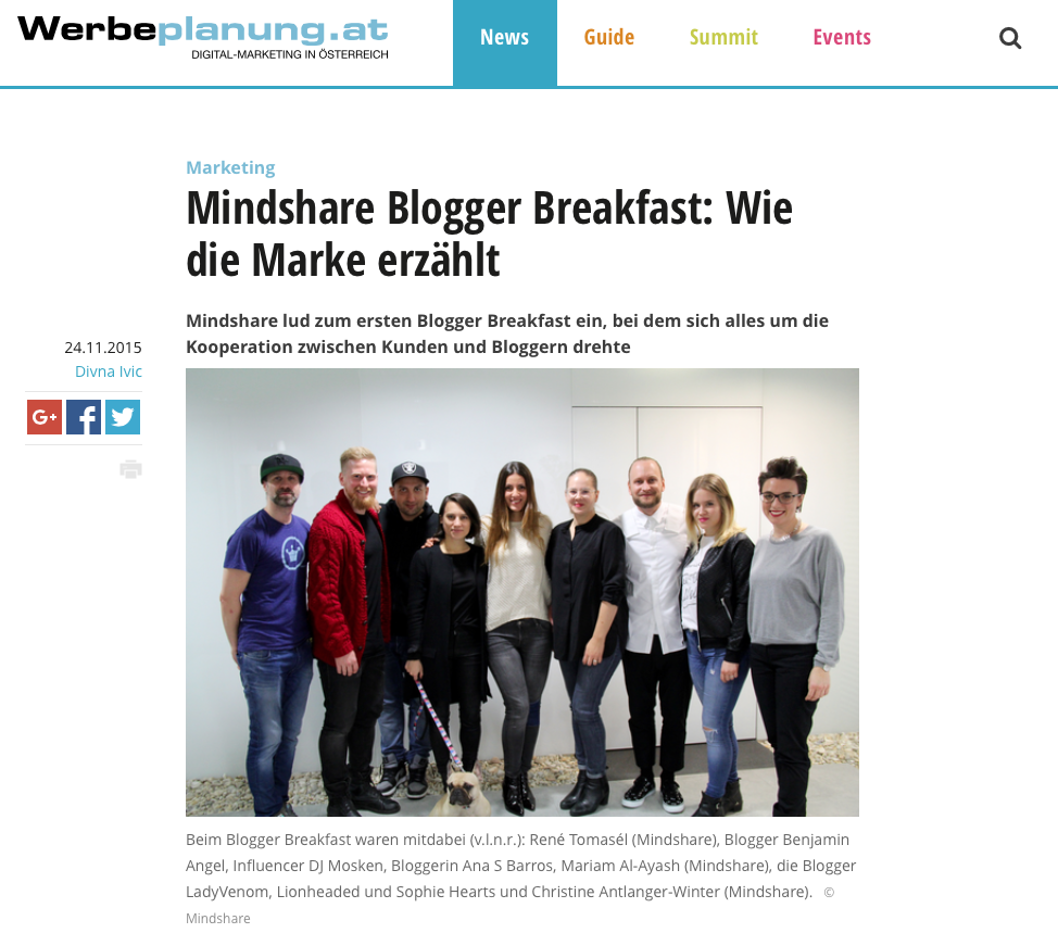 Mindshare_merkenswert_blogger_breakfast