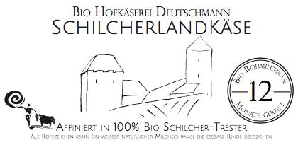 Schilcherlandkaese