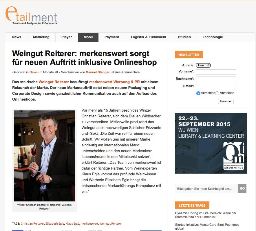 Weingut_reiterer