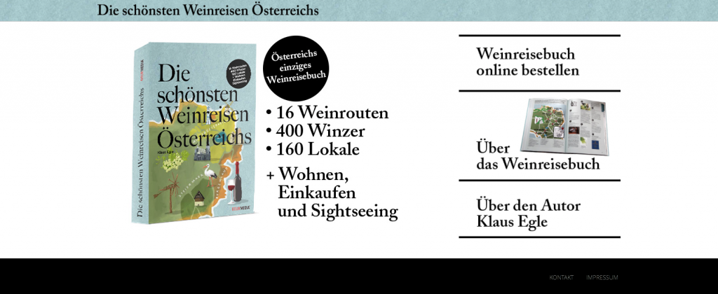 Weinreisebuch_Website